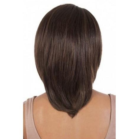Parochňa Remi Human Hair blended wig hqbeta dx27-30-4 92dbb14306d