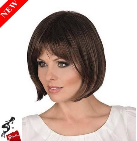 Malta II Gisela Mayer wig-parochňa 284049e4fc9
